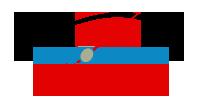 Auto servis Pula, autoelektrika, autodijagnostika, brzi servis, autoklima Istra, vučna služba