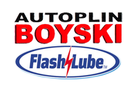 ugradnja auto plina Istra, Flash Lube,  plinske boce Bormech, ugradnja euro auto kuke