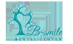 Implantologija, fiksna protetika, dermalni fileri, dentista, rendgen, Žminj, Rovigno