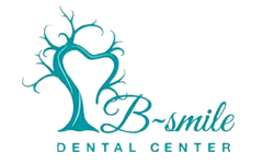 Zubni implantati, mostovi, krunice, dermalni fileri, dentista, denitist, rendgen, Žminj, Rovigno