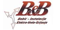 Elektroinstalater, podno, centralno grijanje, solarno, Istra, Pula