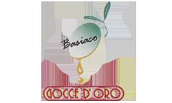 Olive oil degustation, monocultivar, extra virgin, maslinovo ulje