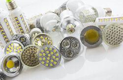 LED žarulje E27 od 19.99kn sa PDV-om!