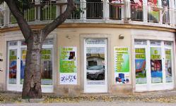 Prva maloprodajna trgovina solarnom opremom u Istri