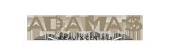 Kozmetički salon, tajlandska masaža, ekstenzija trepavica, anticelulitni tretman