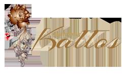 Masaža, pedikura, ugradnja umjetnih noktiju, massage, pedicure, lash lift, Vrsar, Funtana