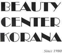 kozmetički salon, tretmani lica, tretmani tijela, japansko iscrtavanje obrva, pedikura, manikura, ekstenzija trepavica, depilacija