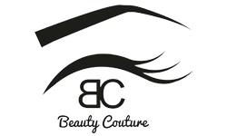 Ekstenzije trepavica, edukacije, profesionalno šminkanje, permanent make up brow architecture, Istra