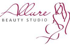Masaža, depilacija, pedikura, trajni lak, massage, pedicure