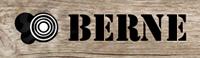 Drvene ku�ice, lamelirane grede, drveni krovovi, brodski pod, nadstre�nice, pergole, postavljanje laminata, drvene grede