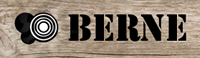 Drvene kućice, lamelirane grede, drveni krovovi, brodski pod, nadstrešnice, pergole, postavljanje laminata, drvene grede