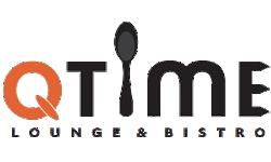 Marende, dostava hrane, catering, coffe, restoran, restaurant, ristorante, Pula