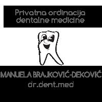 Stomatolog Poreč, ortodont, mobilna, fiksna protetika