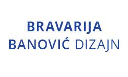 Inox, industrijski dizajn, balkonske, ograde, kovane, konstrukcije, Istra, Pula