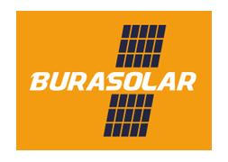 Solarna rasvjeta, solarni jumbo plakati, rasvjeta za parkirališta, parkove, Pula