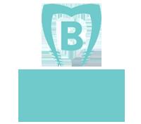Stomatološka ordinacija, implantologija, parodontologija, protetika
