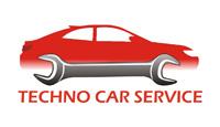 autoservis, automehaničar, popravak, auto klima, gumi servis, tire, Poreč