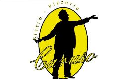 Istarski specijaliteti, local food, pizzeria, restoran, restaurant, ristorante, Pula