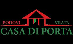 Vrata, sobna, ulazna, protuprovalna, klizna, Pula, Istra