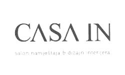 Kuhinje, opremanje interijera, talijanski namještaj, kuća za odmor, Poreč, Istra