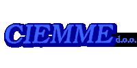 Knjigovodstveni servis, financijski izvještaji na stranim jezicima, contabile, studio commercialista, accounting service