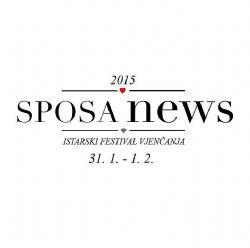 Concettino na SPOSAnews15