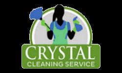 Usluge čišćenja, čišćenje, održavanje, kuće, apartmana, kuća za odmor, Poreč