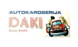 autolimar, autolimarija, autolakirer, Istra, Pazin, Poreč