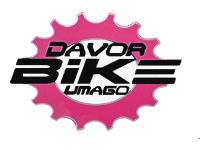Prodaja, servis i održavanje, biciklistička oprema, dječji bicikl, e-bike, bike shuttle, Umag