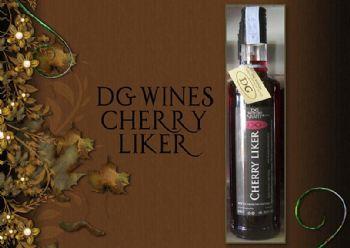 Novo u ponudi! Likeri i vina Denis Gašparini