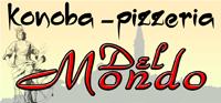 Grill, restaurant, restoran, pizzeria
