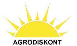 Sustavi za navodnjavanje, oprema za pčelarstvo, željezarija, sadni materijal, agrarija, kameni oblutci, Pula
