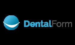 stomatolog, ortodont, estetska stomatologija, implantologija, oralna kirurgija, parodontologija, Pazin, Istra