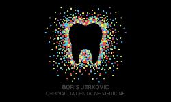 Zubni implantati, krunice, dentist, studio dentistico, Poreč