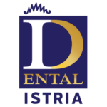 migliore dentista Parenzo, implantologija, anti age tretmani lica, Istria