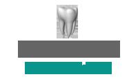 Stomatolo�ka ordinacija, izbijeljivanje zuba, ugradnja mostova, krunica, proteza