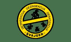 Deratizacija, dezinsekcija, dezinfekcija, mrava, žohara, Poreč