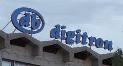 Prvi džepni kalkulator: Donosimo priču o Digitronu iz Buja