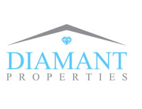 Održavanje nekretnina, facility property managment, čišćenje vila, kuća za odmor, dubinsko kemijsko čišćenje