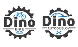 Autodijelovi, servis, trgovina bicikala, rent a bike