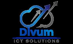 LED rasvjeta, sigurnosni, mrežni sustavi, prodaja, servis, računala