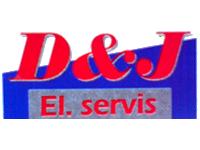 Servis električnih uređaja, kućanskih aparata, klimatizacije i ugostiteljske opreme, ugradnja omekšivača vode