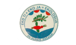 Eko vrtić u Istri, dječji vrtić, jaslice