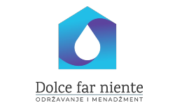 Property, facility management Istria, maintenance services, housekeeping, upravljanje nekretninama
