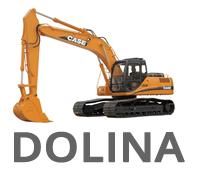 Iskopi Pula, Istra, građevinski iskopi, čišćenje parcela malčerom, malčiranje, prijevoz kombijem, domaći transport