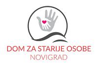 dom, Novigrad, Istra, dom za starije i nemoćne