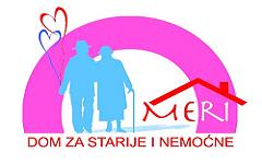 Starački dom, za starije i nemoćne, Pula, Istra, skrb