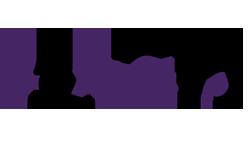 Financijsko savjetovanje, računovodstvo, knjigovodstvo, servis, Pazin, Istra