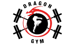 Kickboxing, fitness, funkcionalni, individualni trenizi, škola boxa, Kaštel
