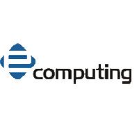 Prodaja računala, laptopa, servis, programiranje, tableti, Labin, Istra